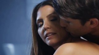 Charisma Carpenter – Bound (2015)