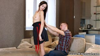 X-Sensual – First redtube offline xvideos date Lily Cat youporn teen-porn