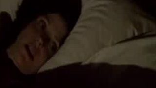 Mary louise Parker – Sex scene