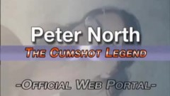 Trailer web của Peter North